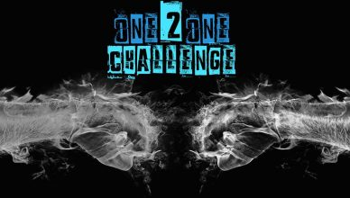 One2One Challenge by CrossFit Whitehand | The SunWod