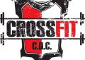 Lift More Olympic - Weightlifting Camp - CrossFit Città di Castello Perugia | The SunWod
