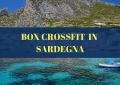 Box CrossFit in Sardegna - Italia | The SunWod