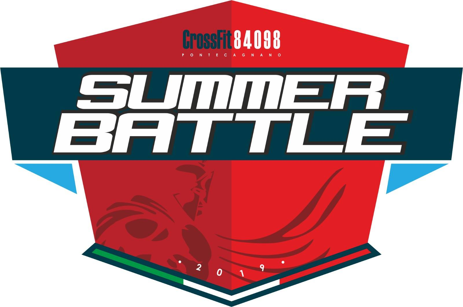 Summer Battle - Crossfit 84098 Pontecagnano, Salerno, Italy - CrossFit Italia | The SunWod - Viaggi e Alloggi